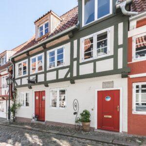 Goldschmiede-Flensburg_2